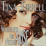 Bargain Audio Book - Whenever His Needs Arise  A Taboo MILF Fa