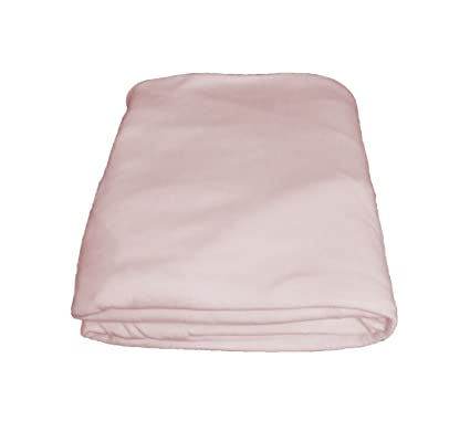Incroyable Fitted Hospital Bed Bottom Sheet Bariatric 80u0026quot; ...