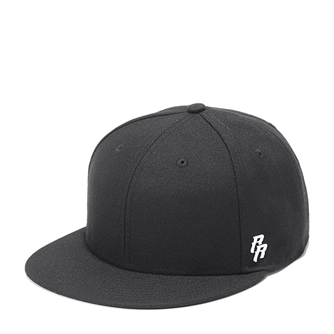 6b83f511 Image Unavailable. Image not available for. Color: Riorex Hip hop caps  Fashion ...