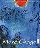 img - for Marc Chagall (Spanish Edition) book / textbook / text book