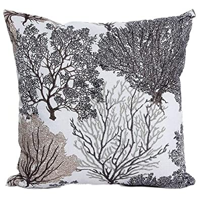FairyMotion Taiki Sofa Bed Home Decor Thrwo Pillow Cushion Cover