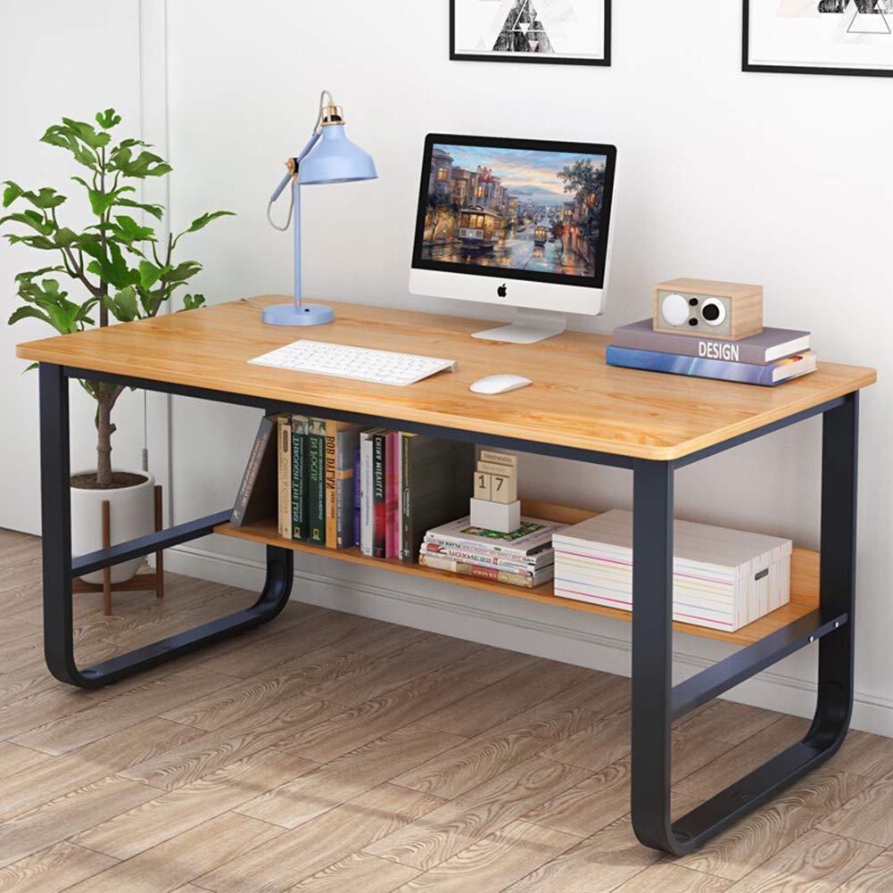 - Amazon.de: Die Studie Computer Desk, Pc Laptop Tabelle Hölzerne
