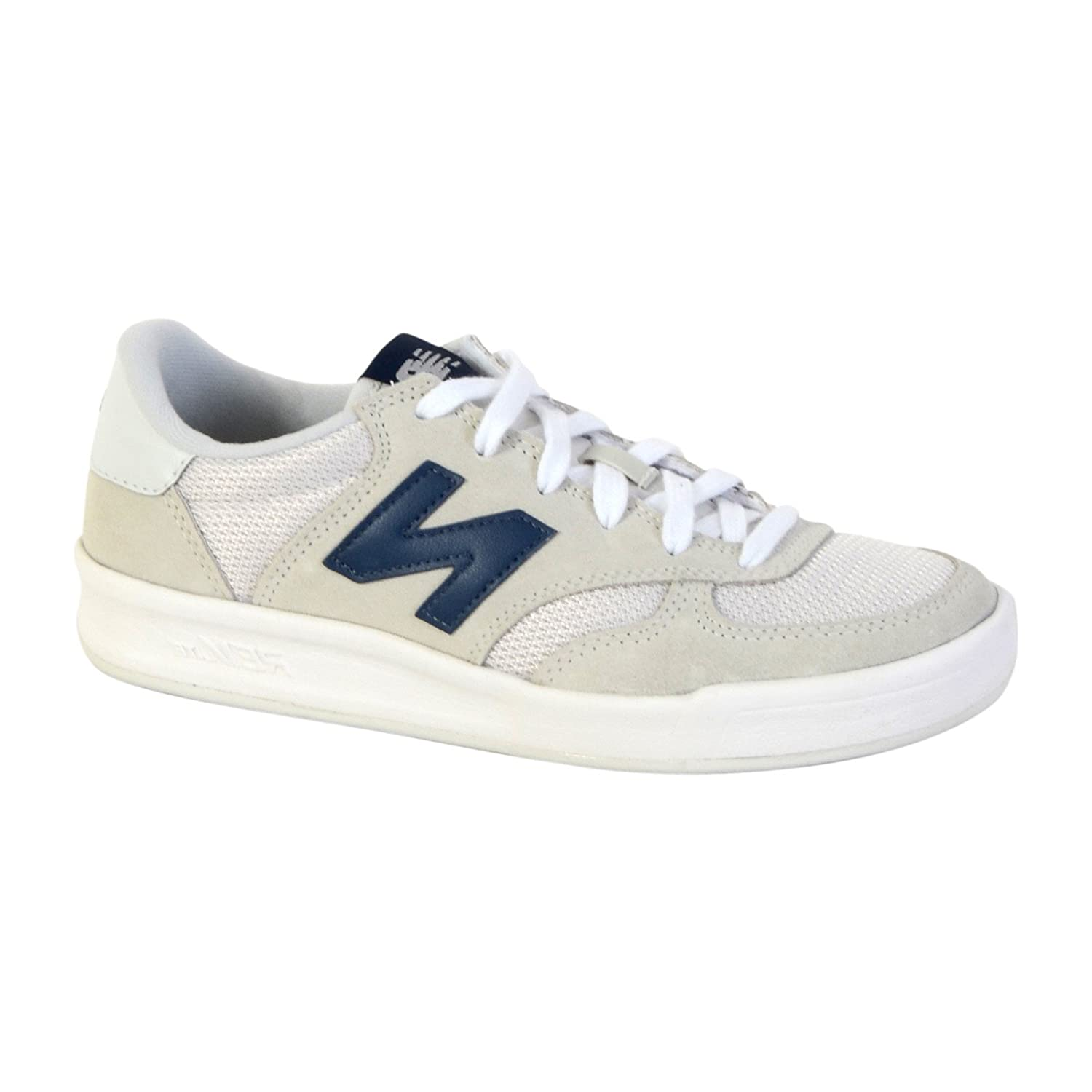 new balance 300 vintage mujer