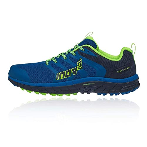 new arrival b227b 6677a Inov8 Park Claw 275 Running Shoes - SS18