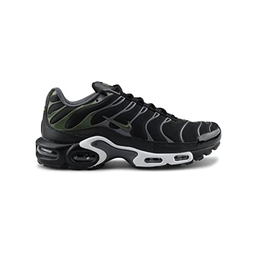 mens nike tn trainers size 9