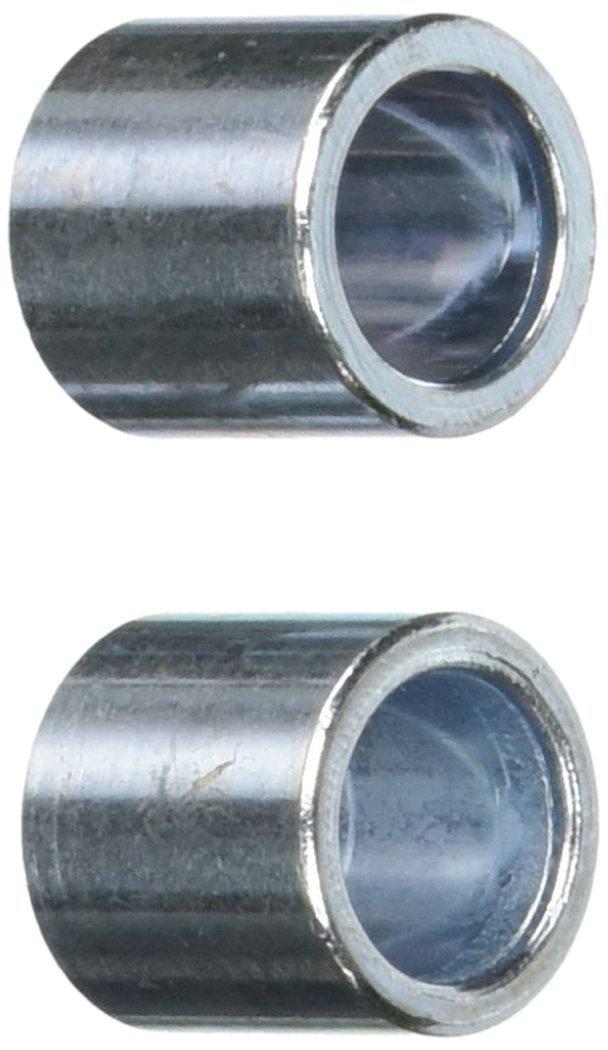 Carlson H5103 Brake Caliper Bushing Kit