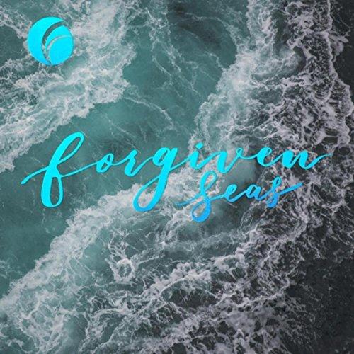 One Accord - Forgiven Seas (2017)