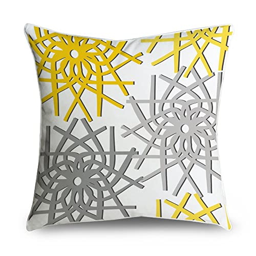 Storehouse Pillows Amazon Gorgeous Storehouse Decorative Pillow