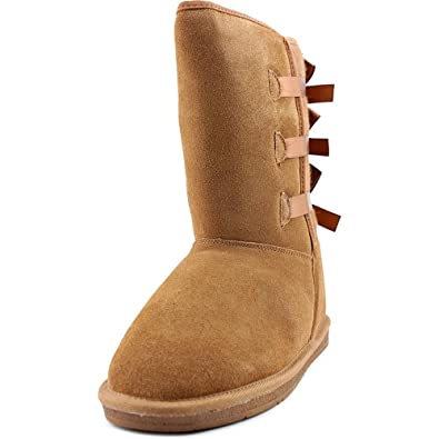 Shopping Women s Boots Tundra Boots Gerri Women GreyModern design shoes