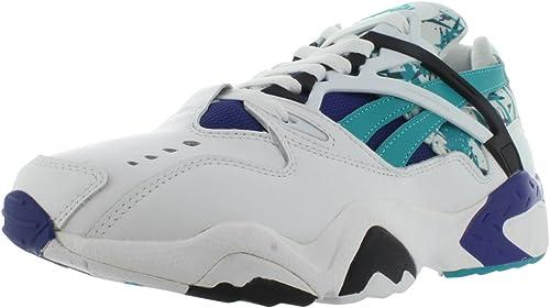 reebok shoes 90s