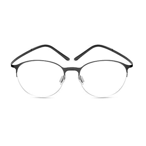 d0cbf09398 Amazon.com  Blue Light Blocking Computer   Gaming Glasses with Ultra ...
