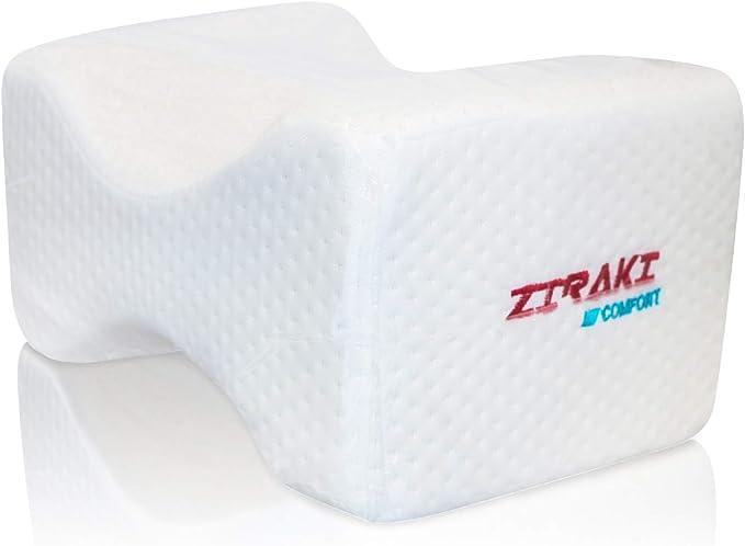 Amazon.com: Ziraki - Almohada ortopédica para ...