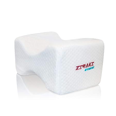 ziraki cuña de espuma con efecto memoria Contour ortopédica ...