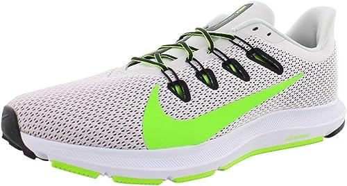Amazon.com | Nike Quest 2 Mens Shoes