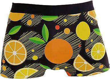 Crazy Dog Paws Boxer Briefs Mens Underwear Pack Seamless Comfort Soft