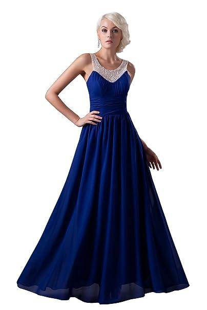 d5fd824691bdb  Wonderfulドレス エレガントなレーディースファッション 大人 イブニングドレス ロングドレス 演奏会 a