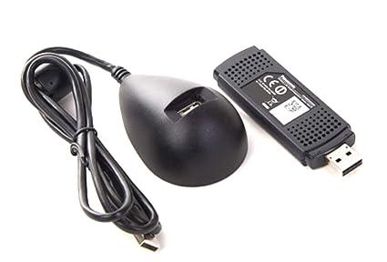 Amazon.com: Panasonic TY-WL20 TY-WL20U TY-WL20E TY-WL20A TY-WL20C