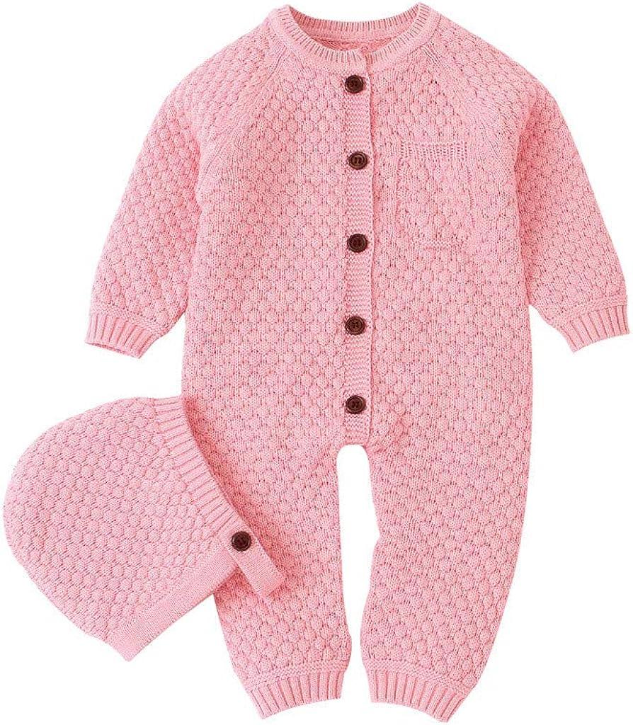 Weihnachten Neugeborenen Baby M/ädchen Jungen Brief Strampler Overall Set Mode Outfit Kleidung TTLOVE/_Baby Baby Strampler Neugeboren Babykleidung Overall-Kleidung