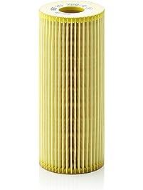 Mann-Filter HU 726/2 X Metal-Free Oil Filter