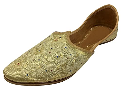 Step n Style Mens Traditional Indian