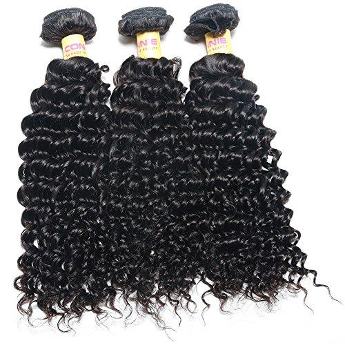 Home 6a grade peruvian virgin silky straight hair weave 3 bundles - Yuzhou Connie Hair Products Co Ltd Black Friday Amp Cyber