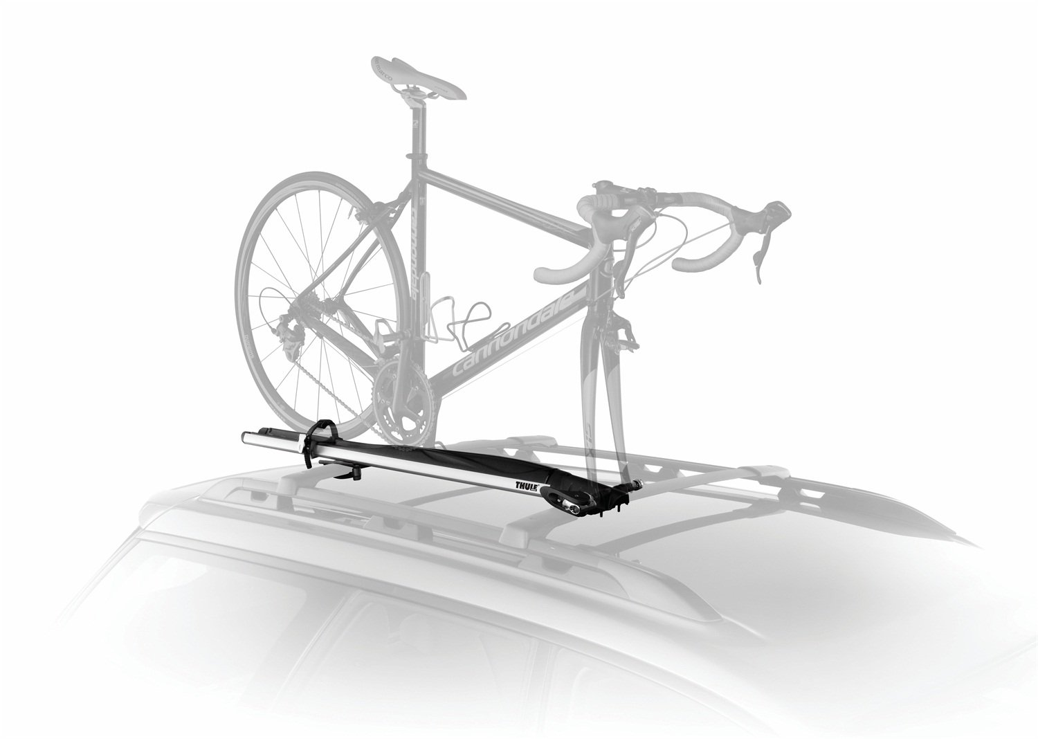 instructions roof carrier bike reviews parts thule adapter fat rack