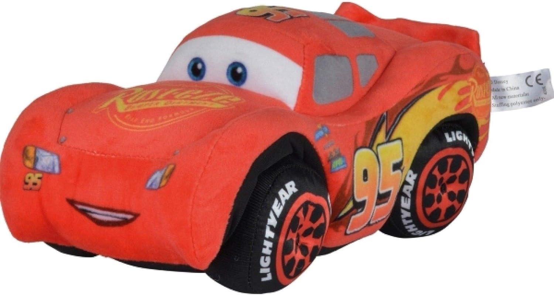 Simba 6315874915–Disney Cars 3, Mcqueen con Sonido