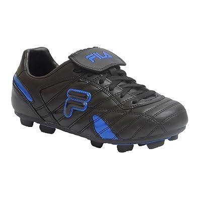 c20fd0605d98 fila soccer boots