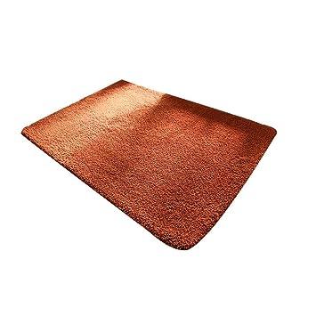 Amazon De Glory D Teppich Kinderzimmer Teppich Grau Teppich Rosa