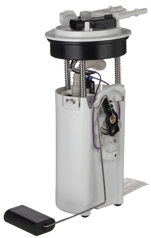 Spectra Premium SP6171M Fuel Pump Module for Chevrolet Suburban