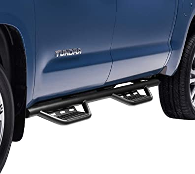 Magnum RTS73TY RT Step for Toyota Tundra Double Cab