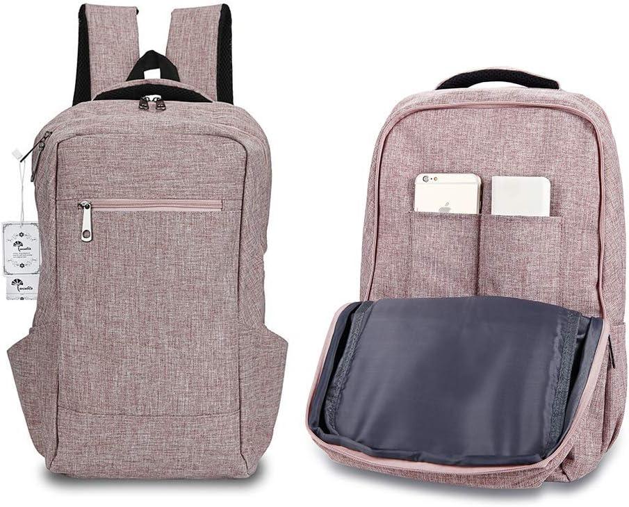 Laptop Backpack, Winblo 15 15.6 Inch