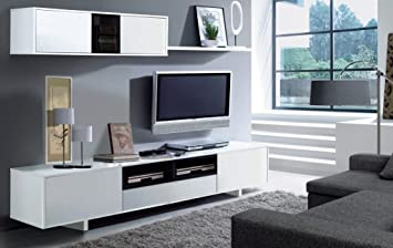 Direct Furniture Bambi Belus Living Room Tv Cabinet 200cm