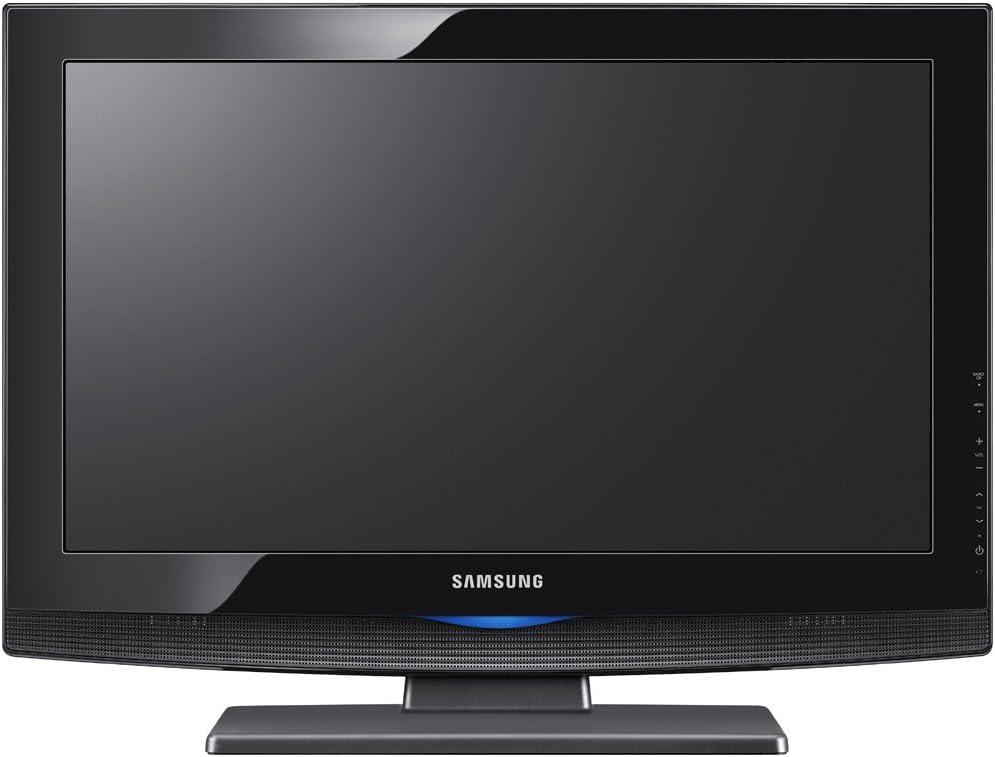 Samsung LE32B350 - TV: Amazon.es: Electrónica