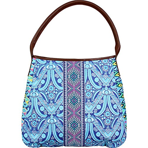 amy-butler-for-kalencom-muriel-fashion-bag-filagree-marine