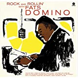 Music : Rock & Rollin With