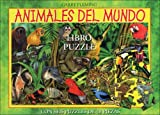 Animales del Mundo, Garry Fleming, 8466624759