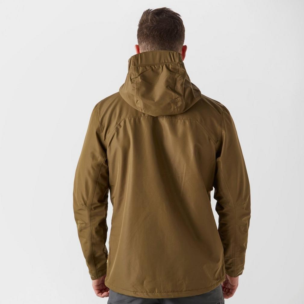 Craghoppers Mens Apex Jacket