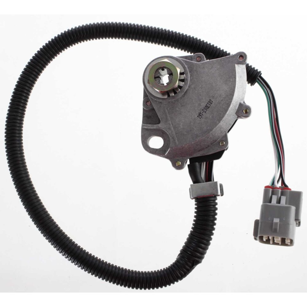 Neutral Safety Switch For Jeep Cherokee 97 01 Automotive 94 Wiring