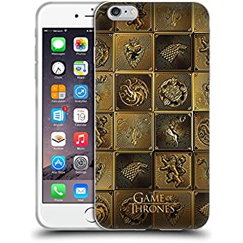Game Of Thrones Ebook Iphone