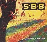 Wicher W Polu Dmie by SBB (2008-04-29)