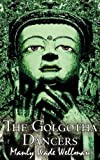 The Golgotha Dancers by Manly Wade Wellman, Fiction, Classics, Fantasy, Horror