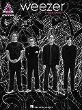 Weezer - Make Believe (Guitar Recorded Versions)