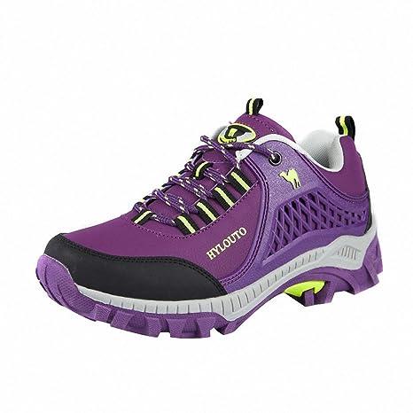 Ben Sports Scarpe da escursionismo Calzature da escursionismo Stivali da escursionismo da donna Uomo Comprar Barato Clásica EAqd8