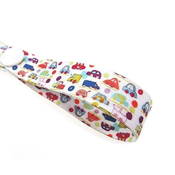 Amazon.com: QIANSKY - Soporte para cinturón de bebé con ...
