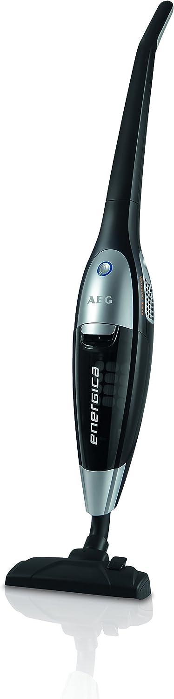 AEG AS210BL - Aspiradora vertical, 1500 W, eficiencia energética F ...
