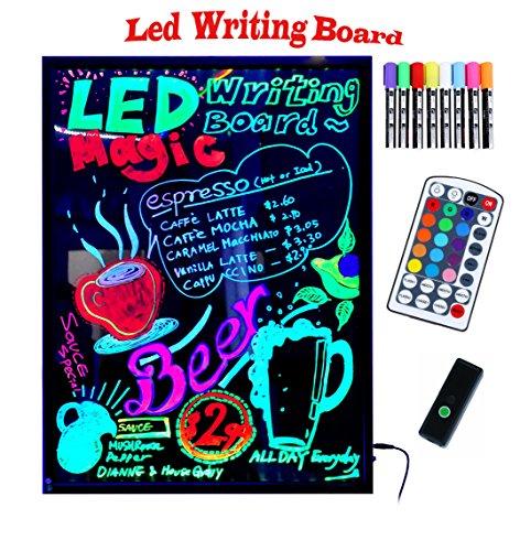 Led Boogie Lighting Effect - 6