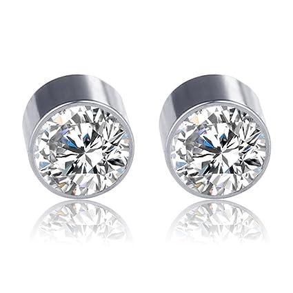 9ed472b7043 Amazon.com  Earrings