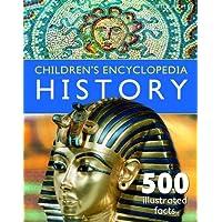 History (Children's Encyclopedia)