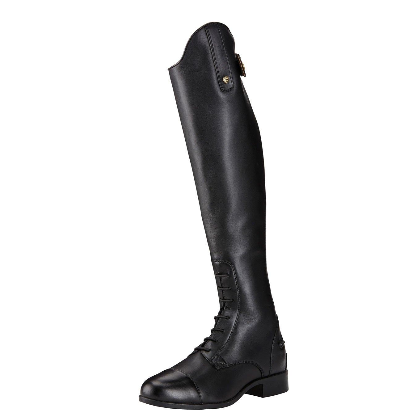 Ariat Heritage IIフィールドZip Contour IIフィールドZip Boot B0727NHR6W B0727NHR6W 8.5 Slim Boot/Med, MamoQQ アジアンインテリア:524170c2 --- harrow-unison.org.uk